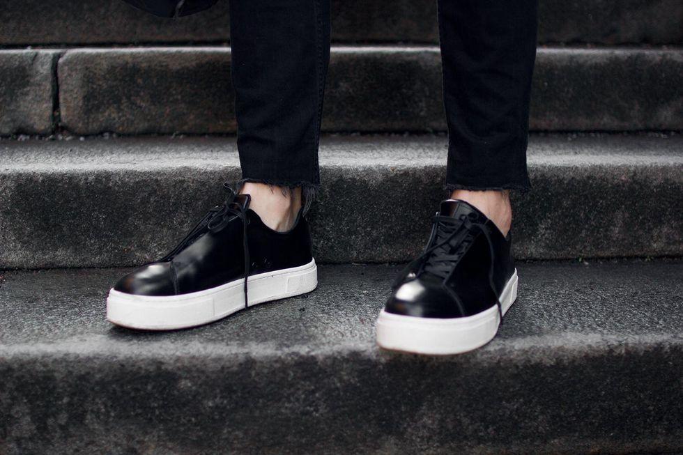 eytys sneakers svarta och vita.jpg