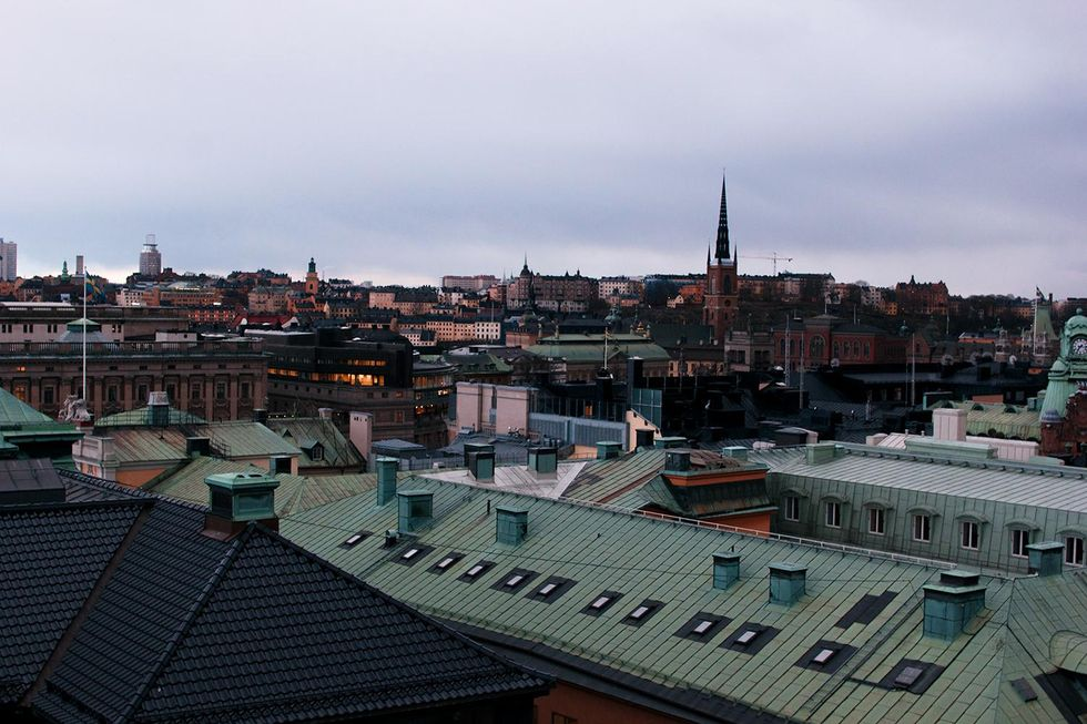 view from the roof top.jpg