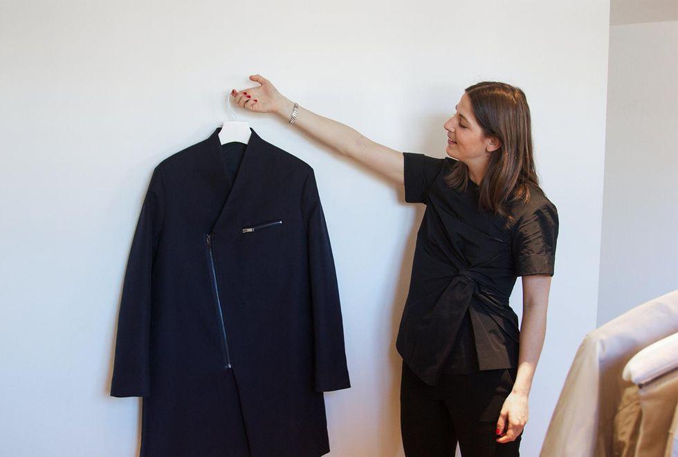 Cos aw16 showroom menswear.jpg
