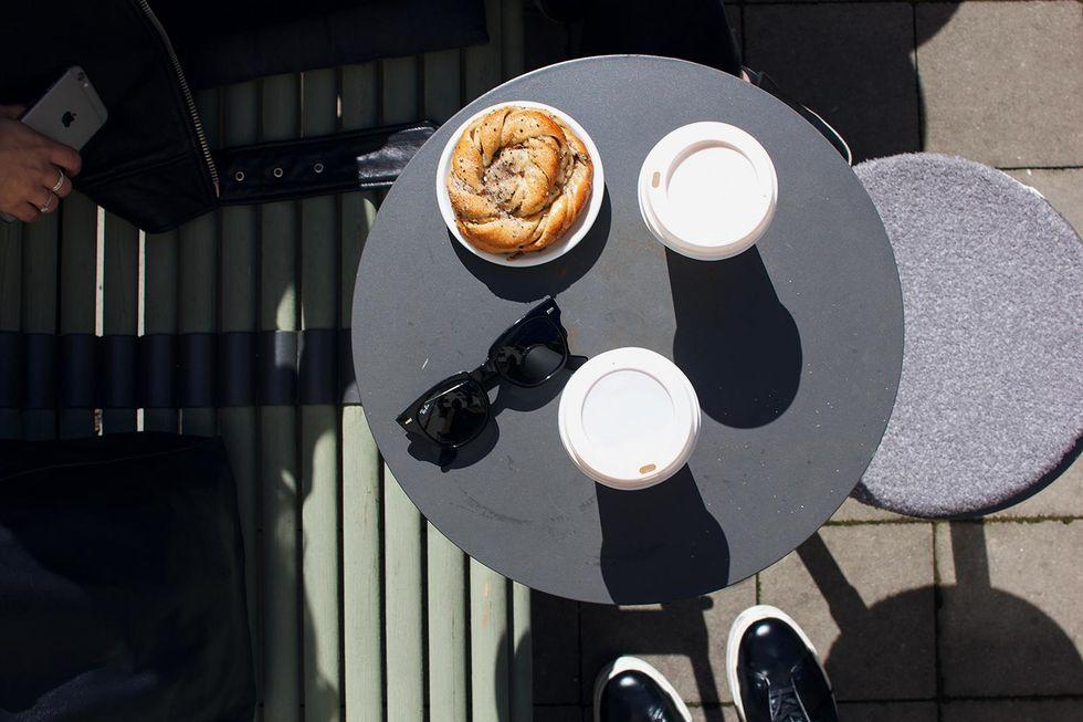 il cafe tobias sikström.jpg