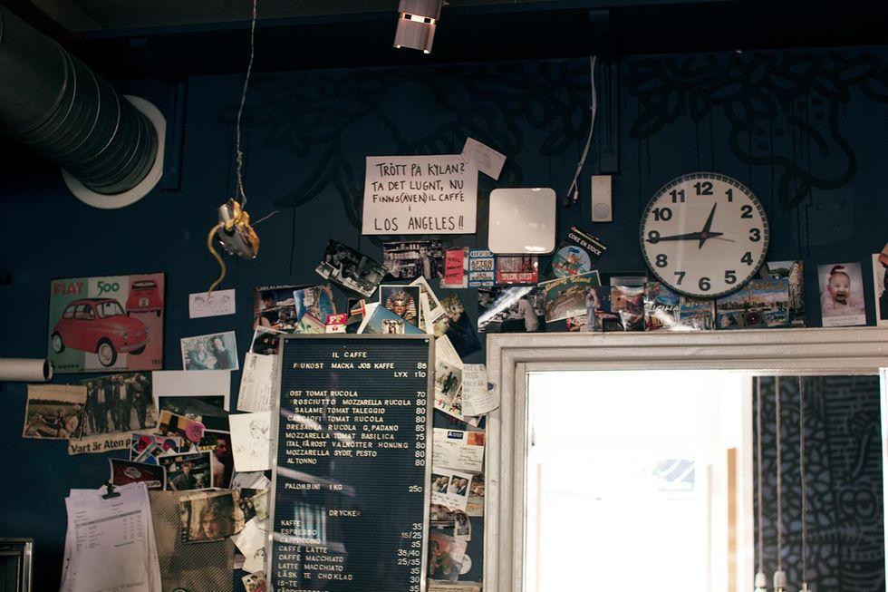 il cafe kungsholmen kaffe.jpg
