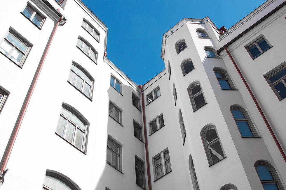 hus kungsholmen vit.jpg