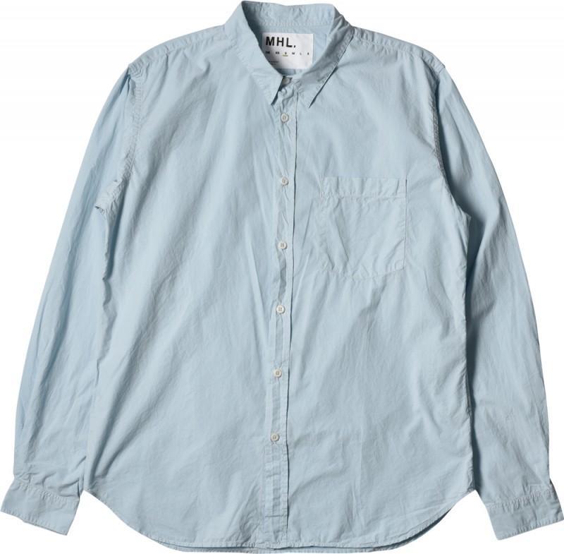 margaret-howell-mhl-men-ss16-slim-work-shirt-garment-dye-cotton-poplin-sky.jpg