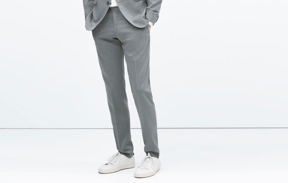 Modechefen  Så ska du tänka när du köper kostym – King Magazine ebcb2226af45c