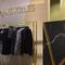 Här öppnar Nikolaj d'Étoiles sin första butik