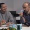 """Zlatan om nya doften: """"Min personlighet finns i varje droppe"""""""