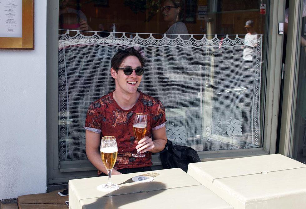 öl södermalm aw.jpg