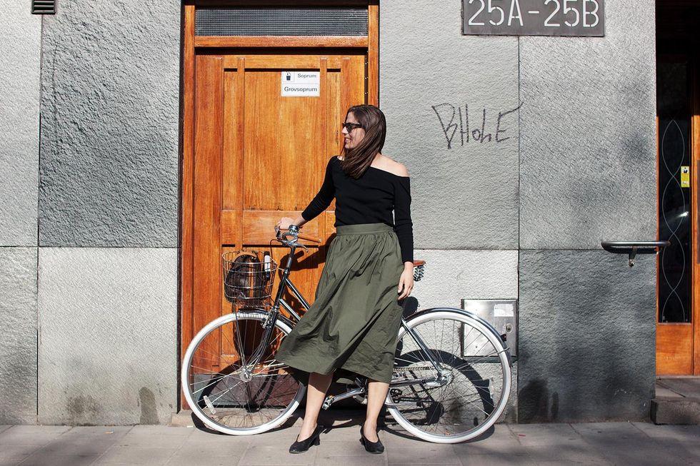 sofia cykel.jpg