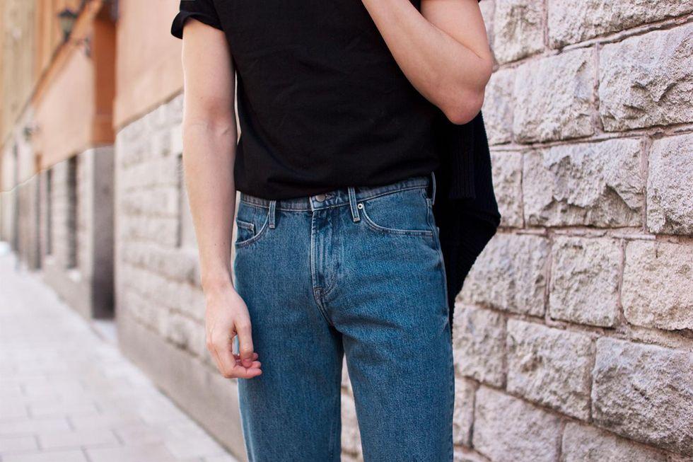 jeans hm.jpg