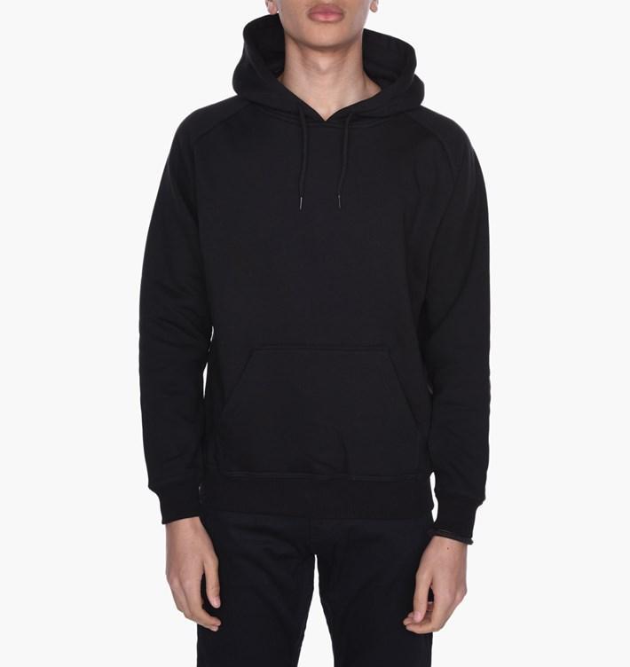 urban-classics-blank-hoodie-tb014-00007-black.jpg