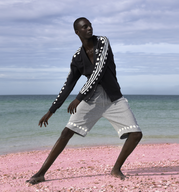 H20230_OR_Key_Model_Enhanced_Fashion-Single_04_RGB.png