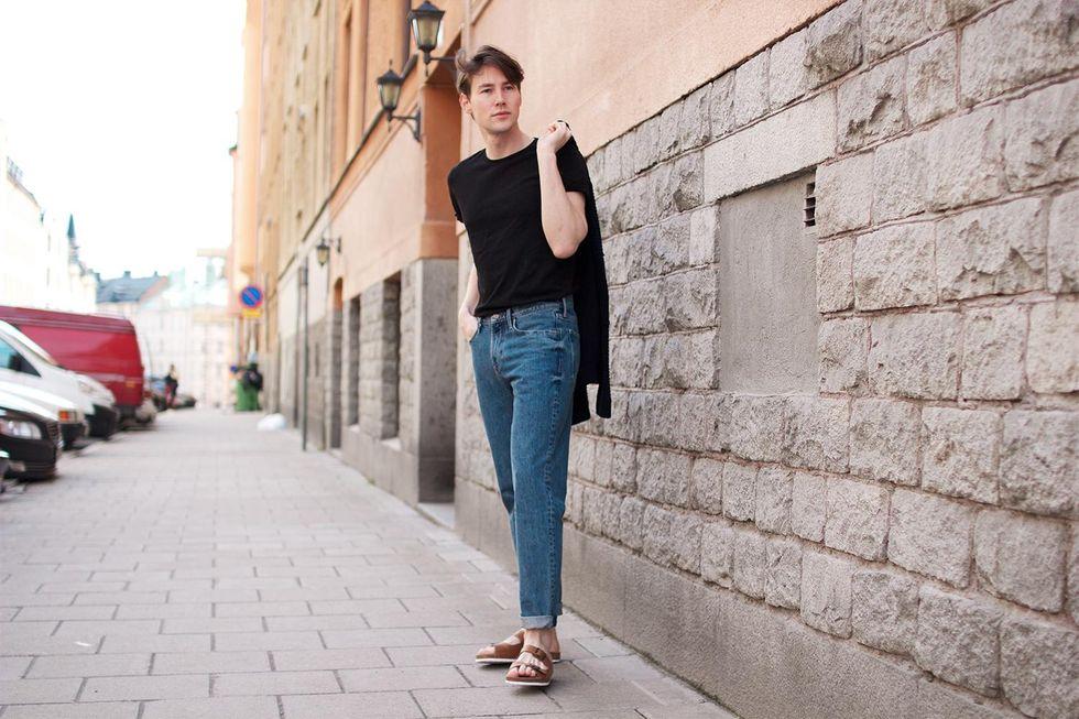 hm jeans tobias sikström.jpg
