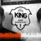 Värm upp inför helgen med exklusiv King 100-mix