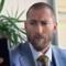Stilikonen: Så tar du den perfekta selfien