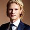 5 snabba med Oscar Hiljemark inför King 100 Mäktigaste