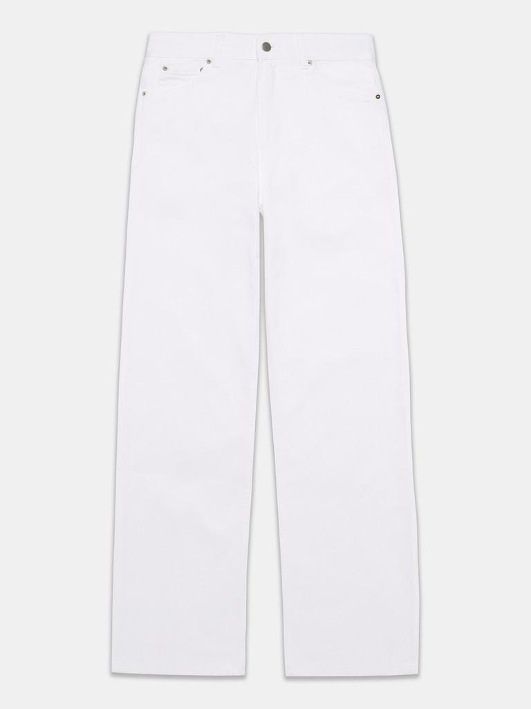 MAXIME-JEANS-WHITE_FRONT_1024x1024.jpg