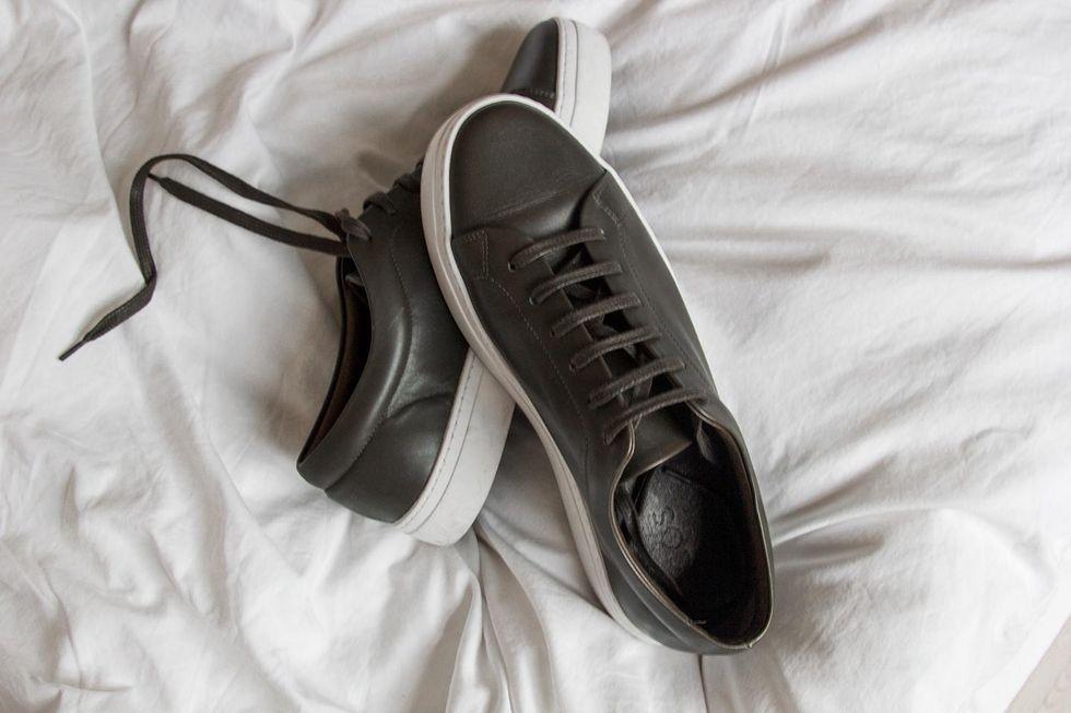 cos sneakers.jpg