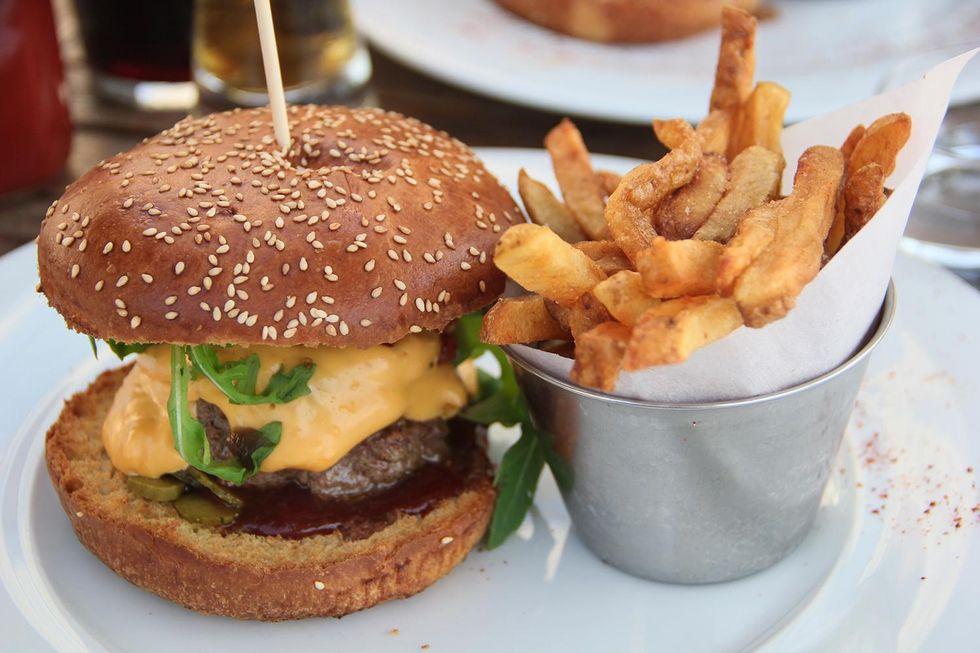 hamburgare och pommes tips.jpg
