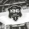 Live: Följ King 100 Mäktigaste på Operakällaren