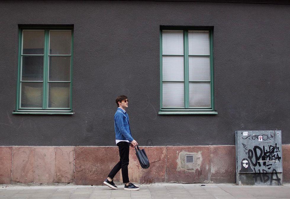 herrmode stockholm.jpg