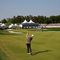 Tävla om biljetter till Nordea Masters 2016