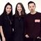 Höstens designersamarbete med H&M är klart