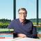 5 böcker Bill Gates tycker du ska läsa i sommar