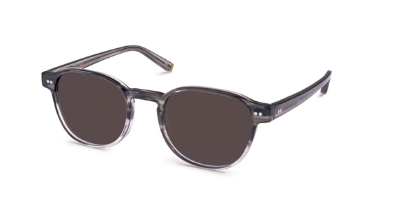 moscot2800.png