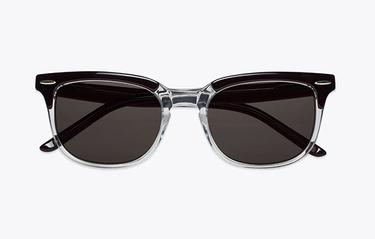 17 snygga solglasögon