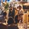 Brooklyns öl- och matfestival rullar in i Sverige
