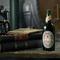 Carlsberg har återskapat 133 år gammal bärs