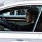 Zlatan går tillbaka till rötterna i nya Volvo-reklamen