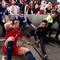 Ronaldo förlorar allt i Nikes påkostade sommarfilm