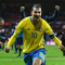 Så långt går Sverige i fotbolls-EM – enligt svenska folket