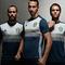 Svenska landslaget väljer Adidas i fotbolls-EM