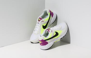 7 sportiga sneakers vi vill ha i sommar