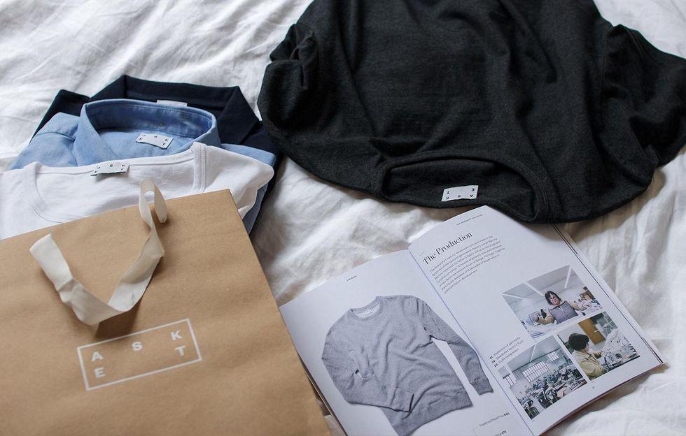 asket menswear clothes.jpg