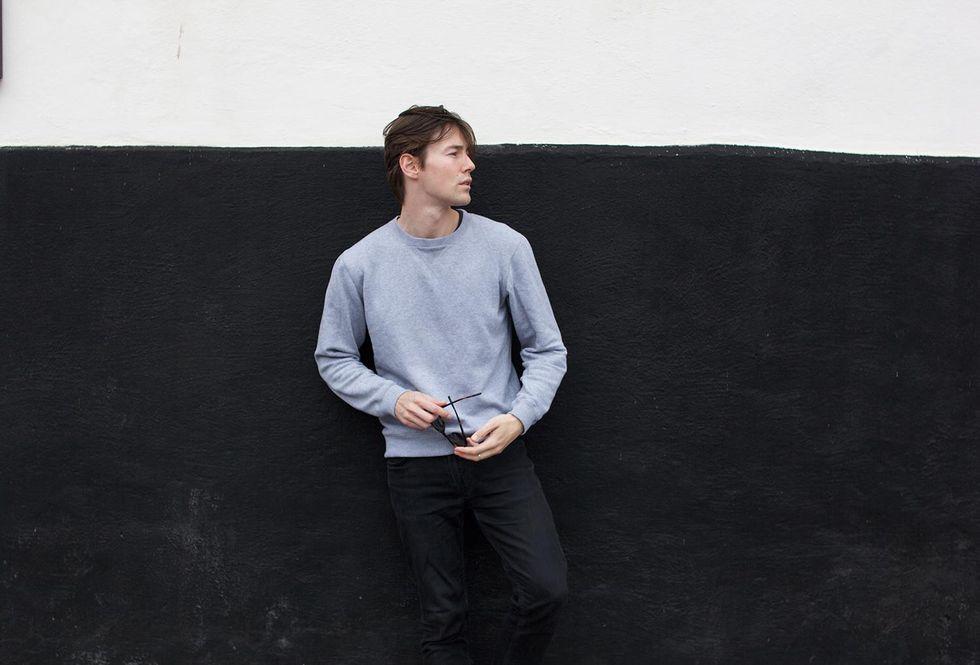 tobias sweatshirt grå.jpg
