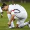 Zlatan byter till Adidas – och därmed till Manchester United