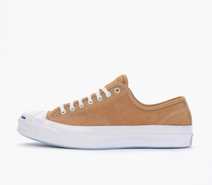 converse-jack-purcell-signature-151448-luggage-tan-white.jpg