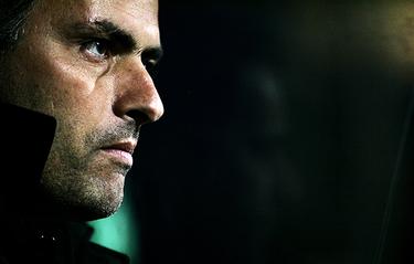 Ur arkivet: Mourinho förutsåg Zlatans EM-chanser