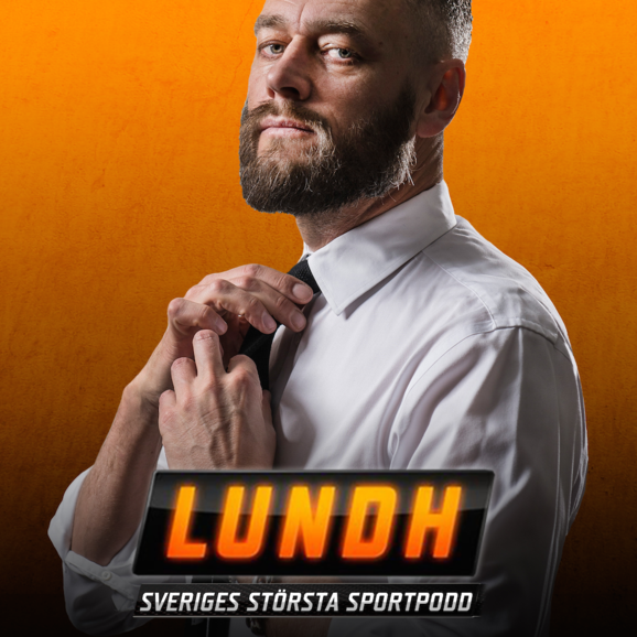 lundh.png