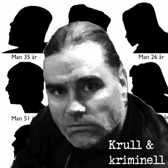 krull.png