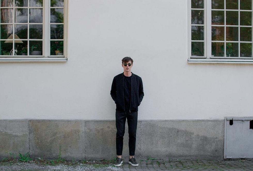 black outfit.jpg