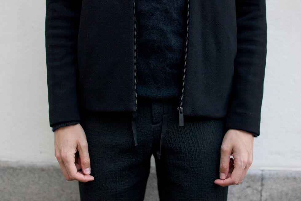 svart outfit material.jpg