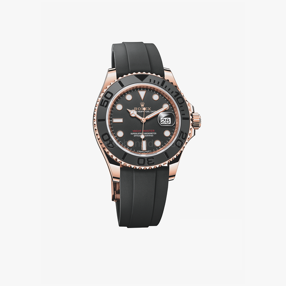 RolexYachtmaster.png