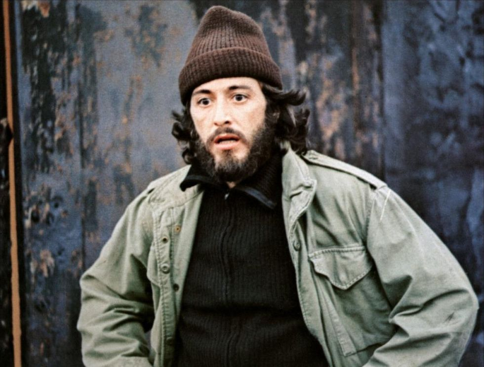 serpico-1973-04-g.jpg