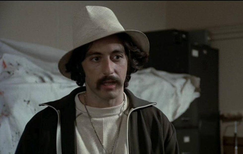 Cinelists-Serpico-Al-Pacino-Sidney-Lumet-11.jpg