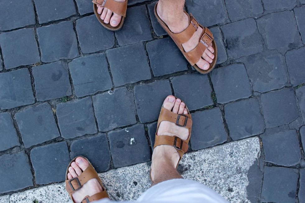 birkenstock tan leather.jpg