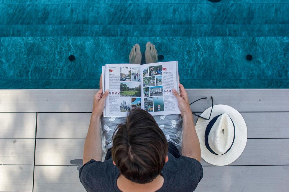 By the pool tobiassikstrom.jpg
